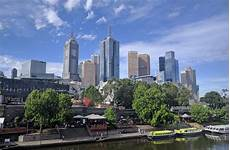 melbourne named world s most liveable city telegraph melbourne named world s most liveable city once again melbourne the urban list