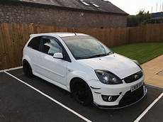 2006 Mk6 Ford Zetec S 1 6 Tdci In Cardiff Gumtree