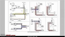 2006 harley davidson softail wiring diagram 33 wiring diagram for harley davidson softail wiring diagram list