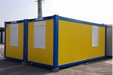 Gebrauchte Lagercontainer Gebrauchtcontainer G 252 Nstig Kaufen