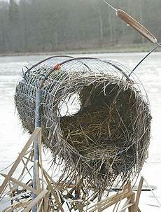 mallard duck house plans duck house duck house duck hunting blinds duck and