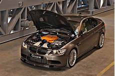 Bmw M3 0 100 - bmw m3 e92 hurricane by g power 720cv 0 100 3 7 quot 0 200