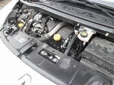 moteur scenic 3 moteur renault scenic iii phase 1 diesel