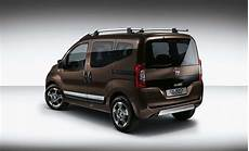 fiat qubo 2020 17 gallery of fiat qubo 2020 concept by fiat qubo 2020