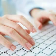 dispense informatica di base informatica di base corso beta formazione