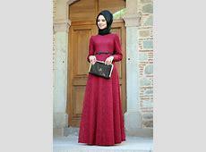 Muslim Wear That Is Elegant   HijabiWorld