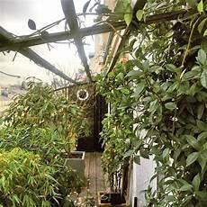 Comment Cacher Un Vis 224 Vis Sur Un Balcon C 244 T 233 Maison