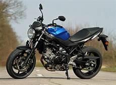 suzuki sv 650 2016 suzuki sv 650 2016 1024x755 bikes doctor