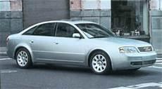 auto body repair training 1997 audi a6 seat position control 2000 audi a6 specifications car specs auto123