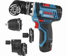 buy bosch gsr 12v 15 fc professional from 163 97 90 compare