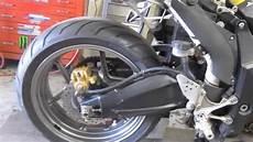 2006 Kawasaki Zx6r Parts 2005 2006 kawasaki zx6r zx636c motor and parts for