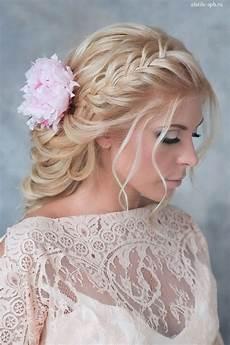 22 s favorite wedding hair styles for hair deer pearl flowers
