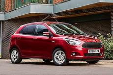 ford ka specs dimensions facts figures parkers