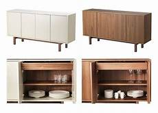 ikea stockholm credenza ikea stockholm sideboard review it lovely
