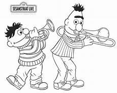 Malvorlagen Zum Nachmalen Musik Malvorlage Musik Malvorlagen 9