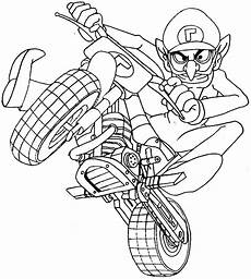 mario sports coloring pages 17784 mario kart coloring pages mario coloring pages coloring pages printable coloring pages
