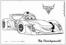 Malvorlagen Cars 2 Zum Ausdrucken Anleitung Konabeun Zum Ausdrucken Ausmalbilder Cars 2 13065