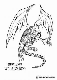 Malvorlagen Dino Yugioh Yugioh Ausmalbilder Drachen