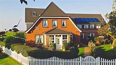Pension Haus Auguste Norddorf Amrum Holidaycheck