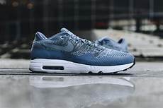 s shoes sneakers nike air max 1 ultra 2 0 flyknit