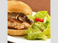 grilled chicken gourmet style salad_image