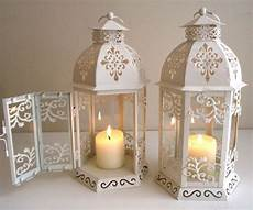 1000 images about hanging lanterns pinterest church candles mosaics and turkish ls
