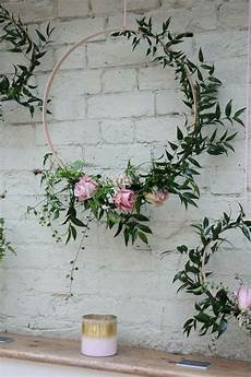 get ready for 2018 best diy wedding decoration ideas to