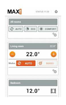 Max Eq 3 Android Apps On Play