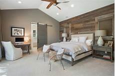 Schlafzimmer Landhausstil 55 Beispiele F 252 R Gem 252 Tliches