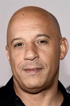 Vin Diesel Profile Images The Database Tmdb