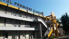Premiere Classe Meaux Nanteuil Les Meaux 36 5 7