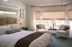 Kalte Wohnung Tipps by Tipps Um Ihr Schlafzimmer Im Sommer Kalt Zu Halten