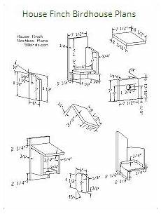 finch house plans house finch birdhouse plans bird house plans finch bird