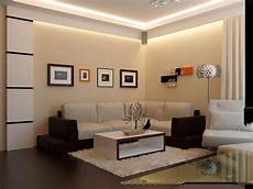 45 Model Plafon Rumah Minimalis Desain Elegan Sederhana