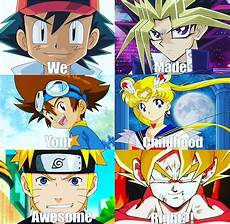 Malvorlagen Meme Do You To Ask Anime Lustig Digimon Anime Liebe