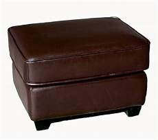 Ottomans And Footstools by Cheap Ottomans And Footstools Rating Review Baxton