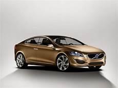 v40 gebrauchtwagen neuwagen kaufen verkaufen auto de