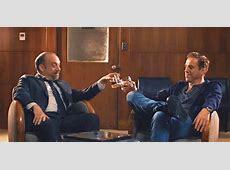 Billions Season 5 Episode 8,Is Billions new tonight on Showtime? Season 5 episode 8 hopes|2020-06-25