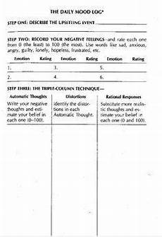 distress tolerance worksheet for children child therapy tools counseling therapy tools therapy