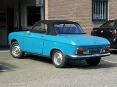 peugeot 204 cabrio cabriokap peugeot 204 304 cabrio sonnenland a5 cabrio care