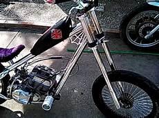 west coast choppers savage west coast choppers bike