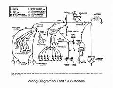 1935 Chevrolet Wiring Diagram by 1935 Buick Wiring Diagram Engine Diagram And Wiring Diagram