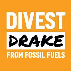 how long will it take for drake university to graduate from fossil fuels home facebook