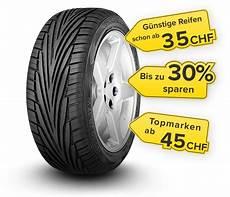 Günstige Reifen Kaufen - reifen g 252 nstig kaufen bis zu 30 g 252 nstige pneus