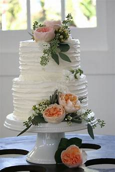 wedding invitations utah county for the sweet wedding cakes mapleton ut