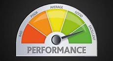 culture and the lure of high performance 183 talenttalks