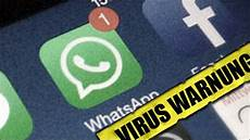 Whatsapp Ute Lehr - whatsapp warnung vor virus quot ute lehr quot was muss beachten