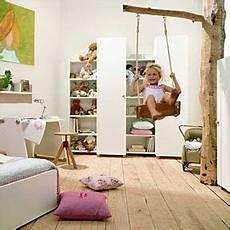 Die Besten 25 Kinderzimmer Schaukel Ideen Auf