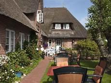 Restaurant Hotel Ual 246 246 Mrang Wiartsh 252 S In Norddorf Amrum