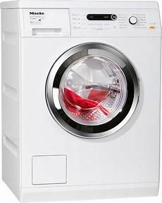 miele waschmaschine w 5889 wps ecocomfort 8 kg 1600 u